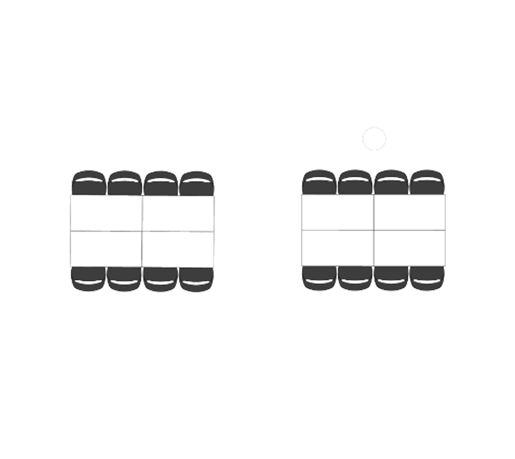 0.jpg_0000_Layer-17