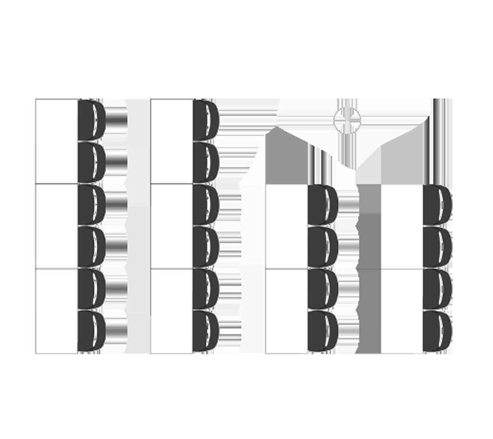 0.jpg_0001_Layer-16