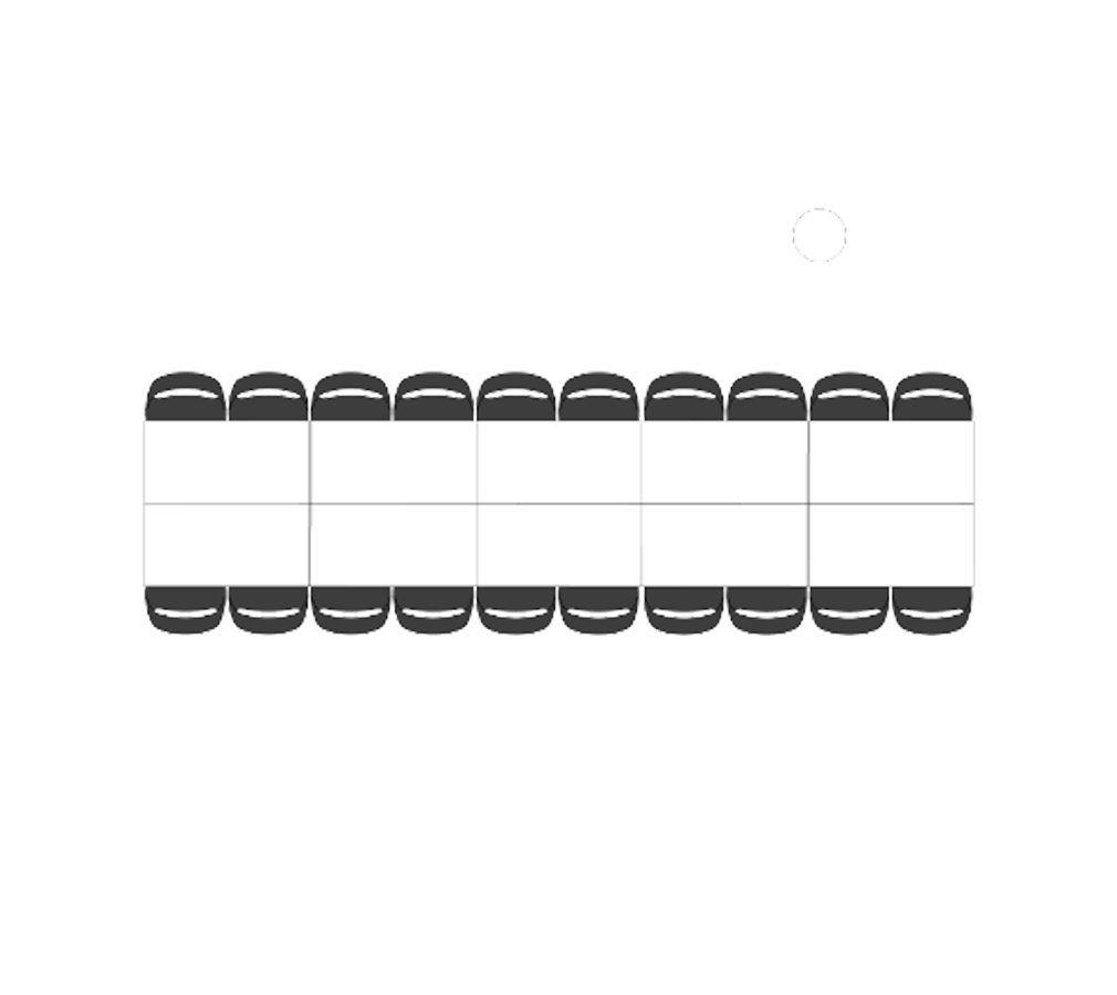0.jpg_0003_Layer-14