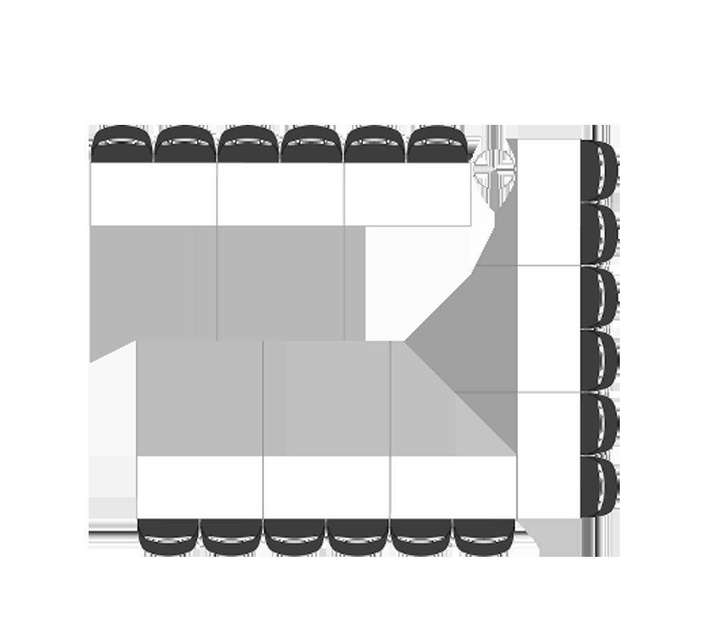 0.jpg_0004_Layer-13