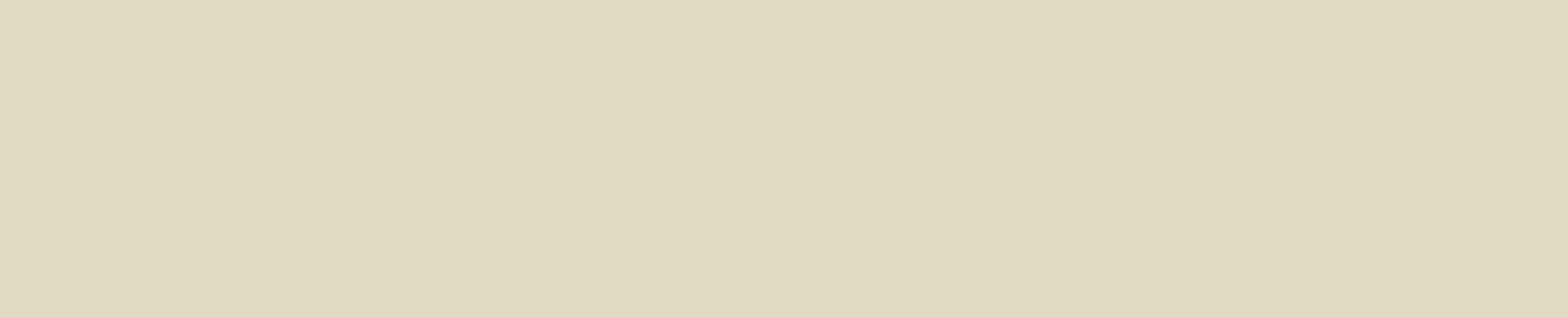 AR_logo_beige_RGB