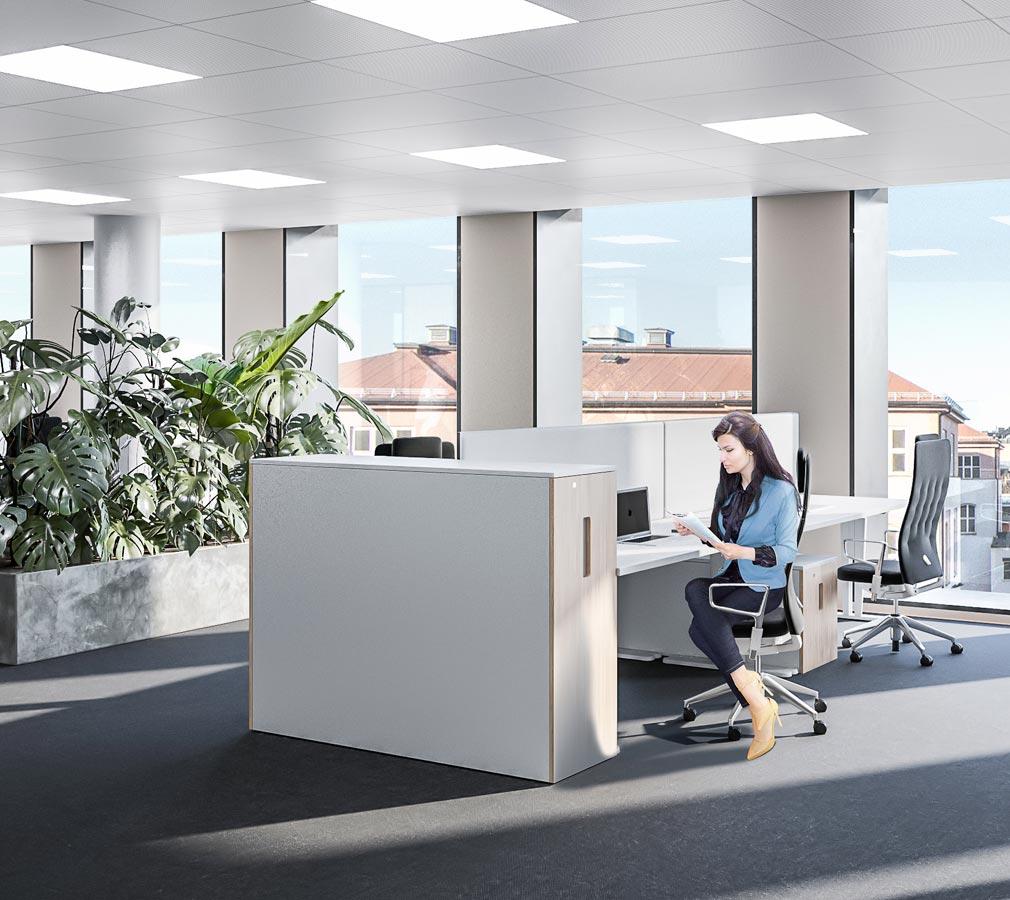 Office-01