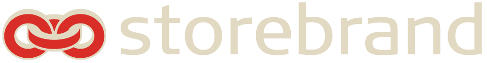 Storebrand-logo-hoo-edit